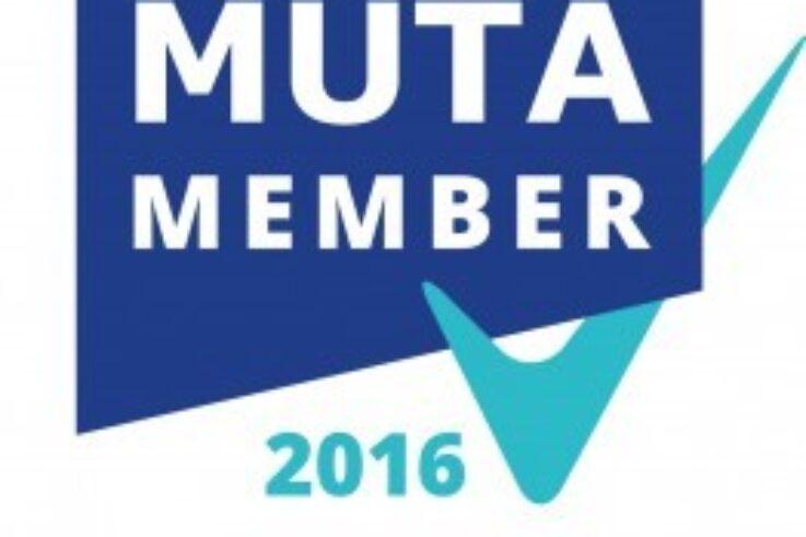 MUTA-Member-logo-20162-262x300