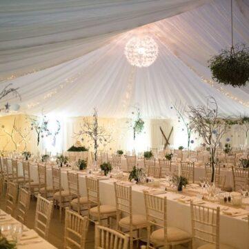 Wedding page - slider (4)
