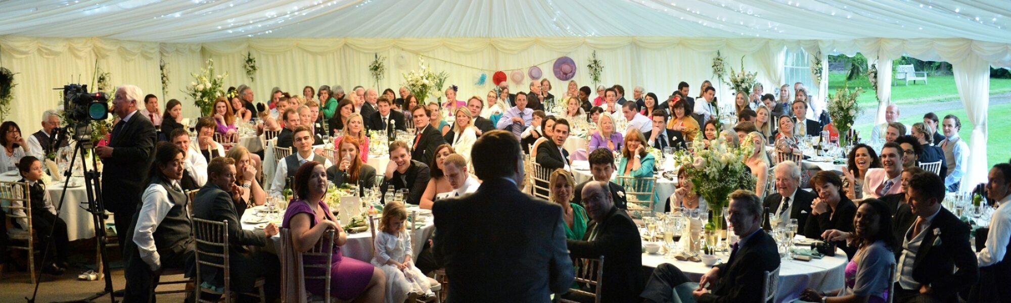 banner-wedding