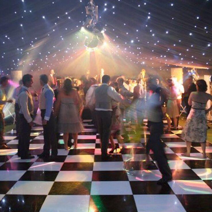 dance-floors-3