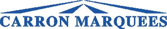 logo-carron-marquees