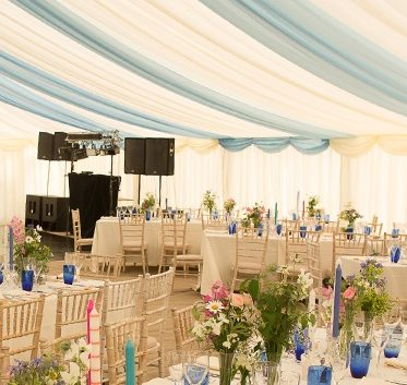 marquee-linings-2014-1