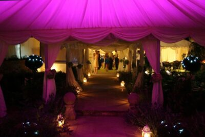 party-marquees-3