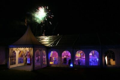 party-marquees-4