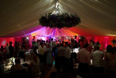 party-marquees-5