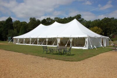 traditional-marquee-with-clear-window-walls-1-2016