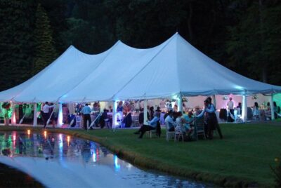 traditional-marquee-with-led-uplighters