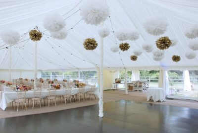 traditional-marquee-with-white-festoon-lighting-1-2016
