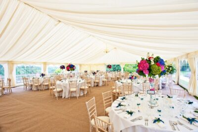 wedding-marquees-4