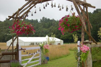wedding-marquees-7