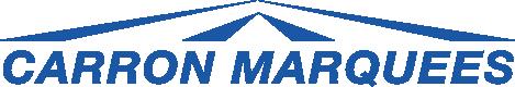 Carron Marquees Logo Image