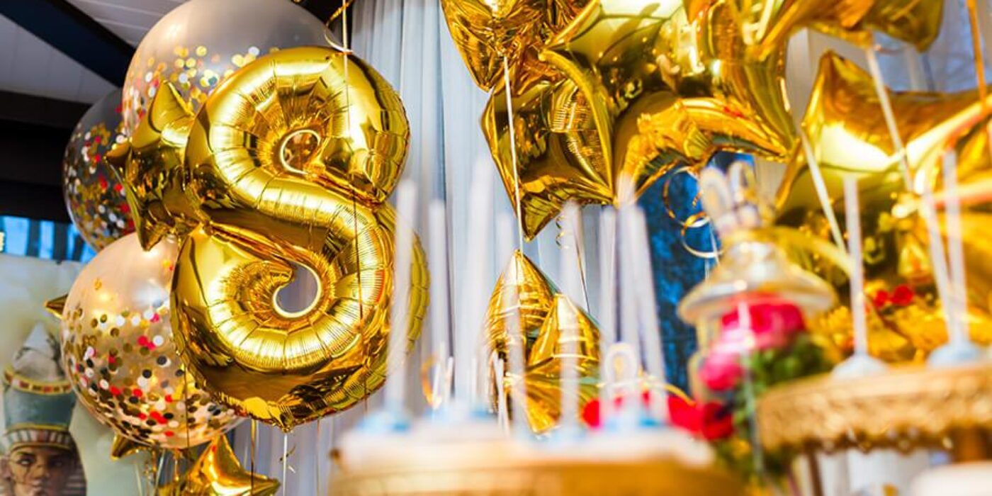 birthday-decorations