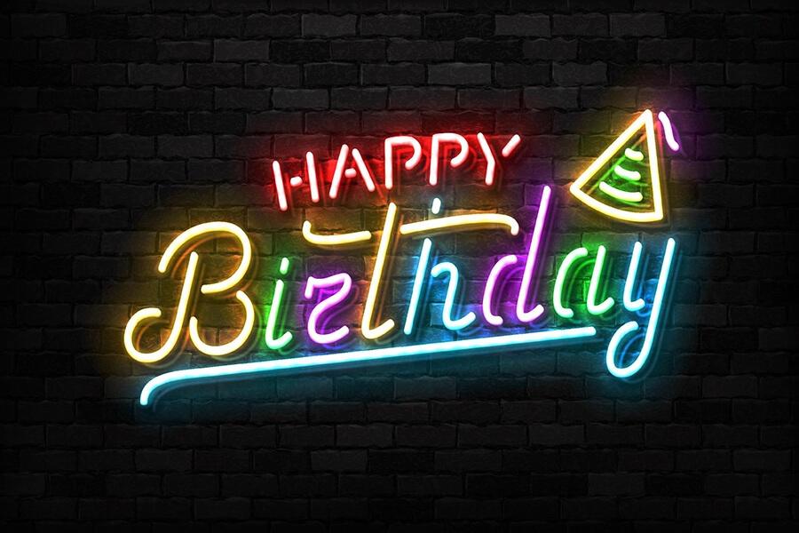 birthday-sign-neon