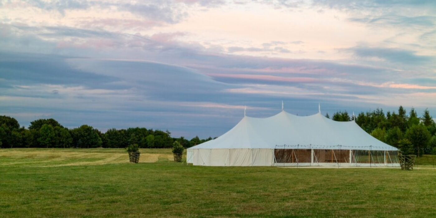 outdoor-marquee