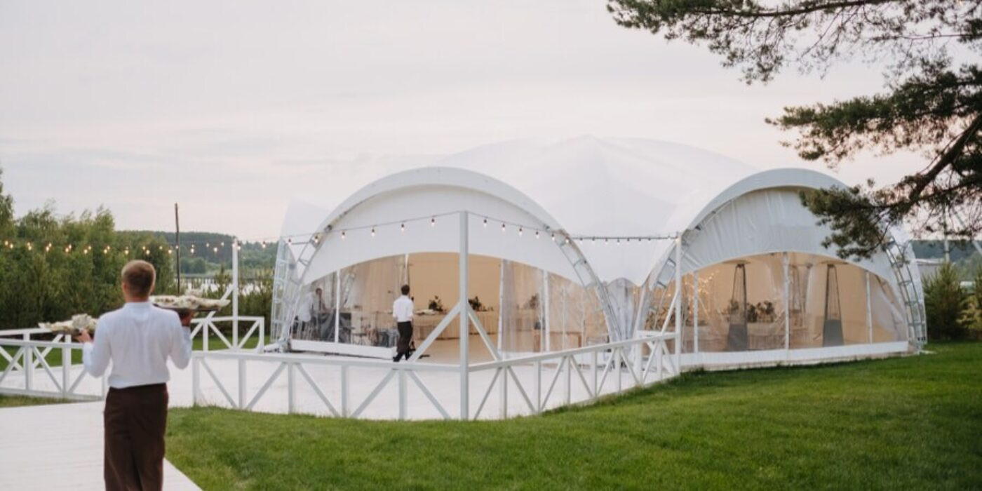 outdoor-marquee-3