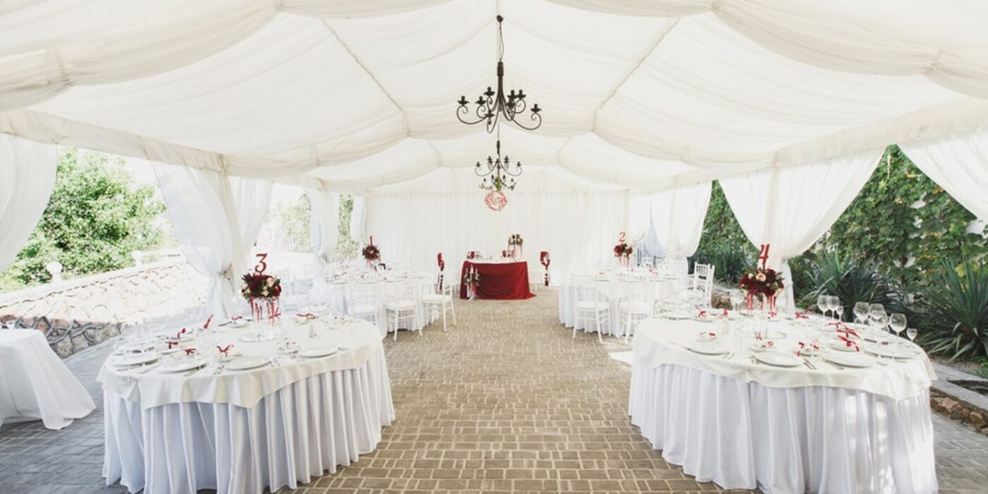 outdoor-marquee-5