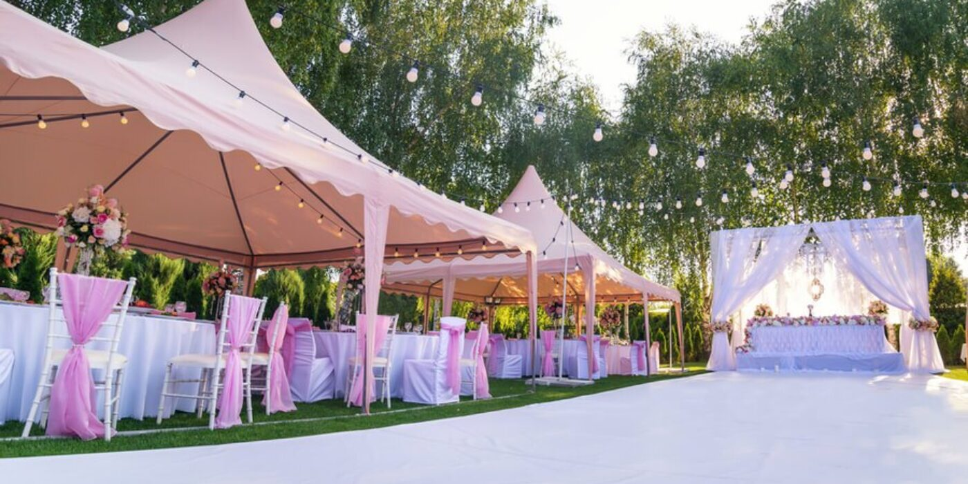 outdoor-marquee-6