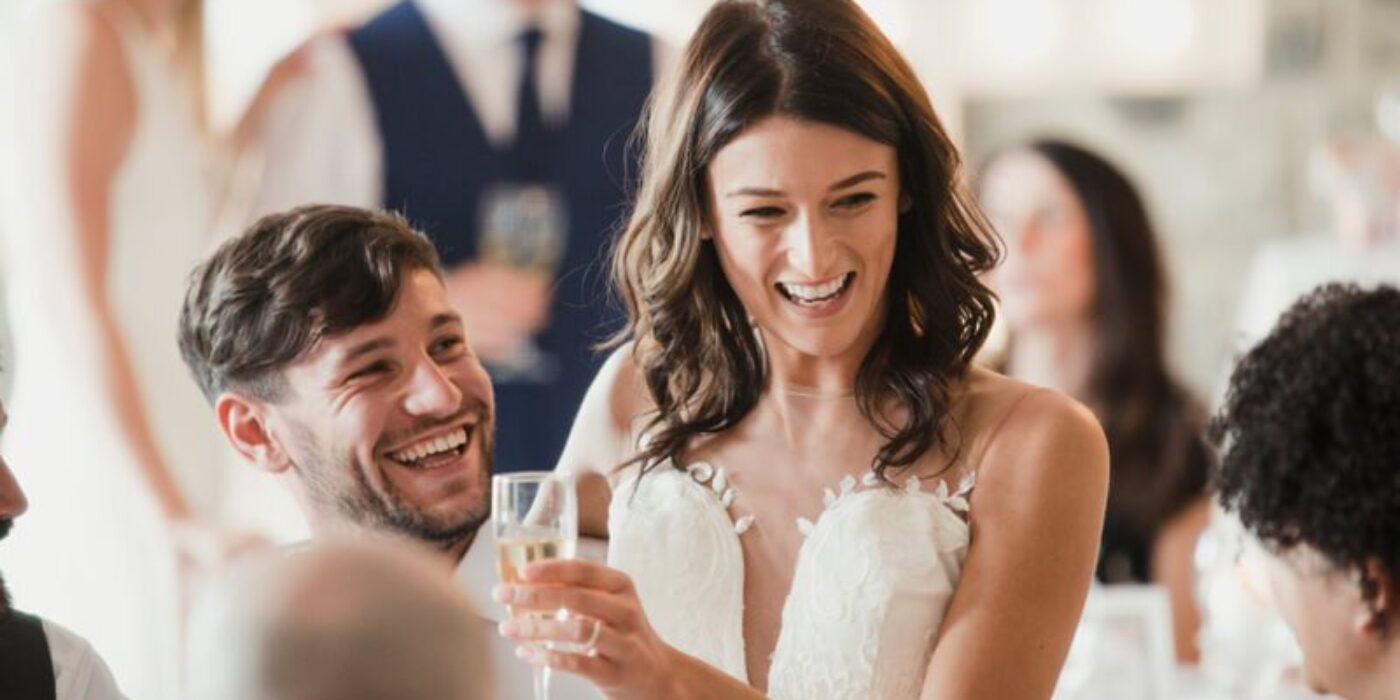 happy-bride-and-groom