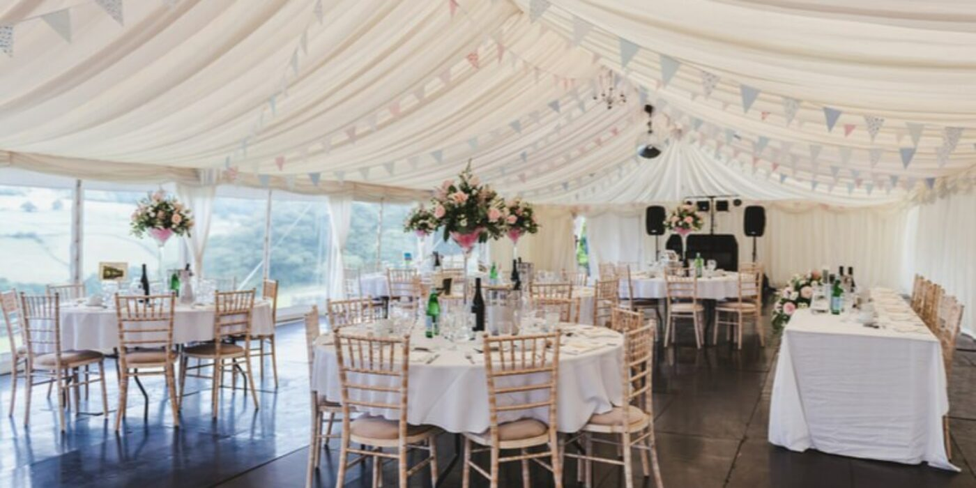 micro-wedding-marquee