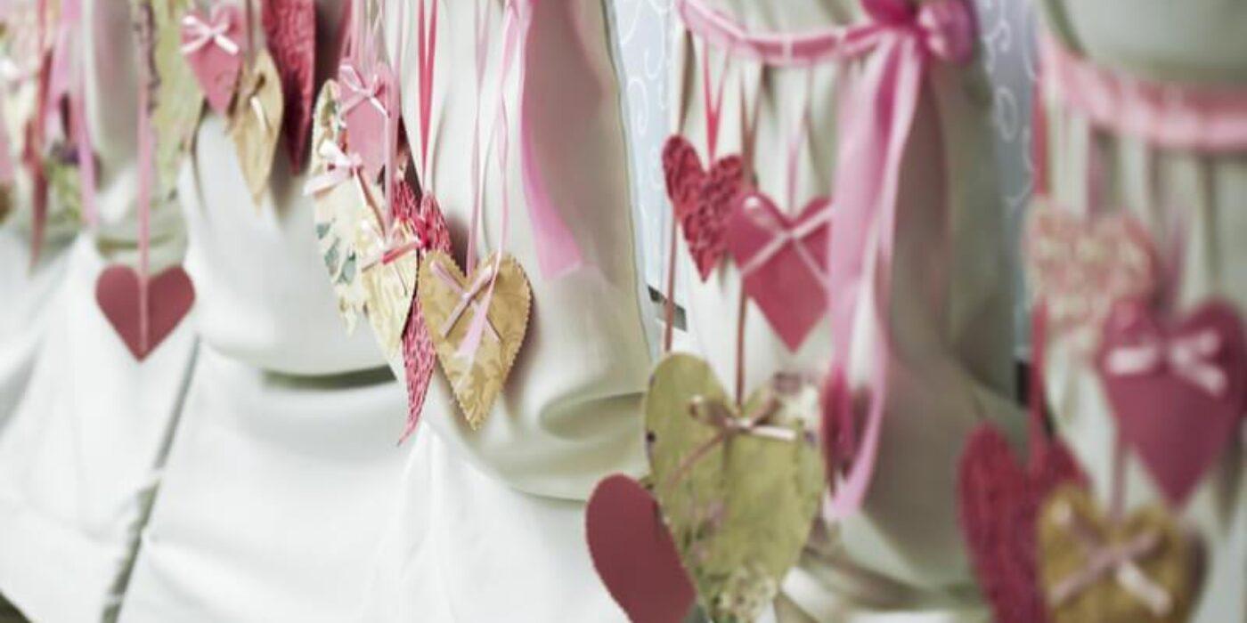 wedding-chair-decorations