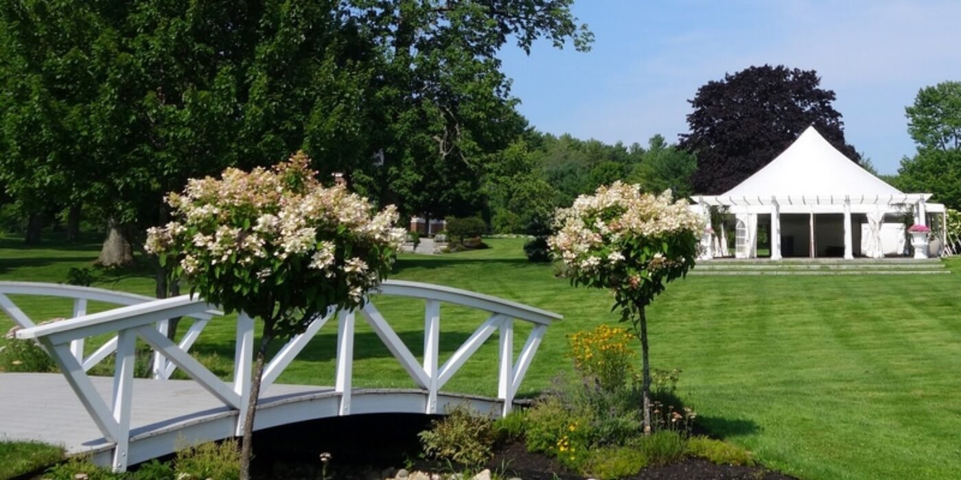 beautiful-wedding-marquee-location