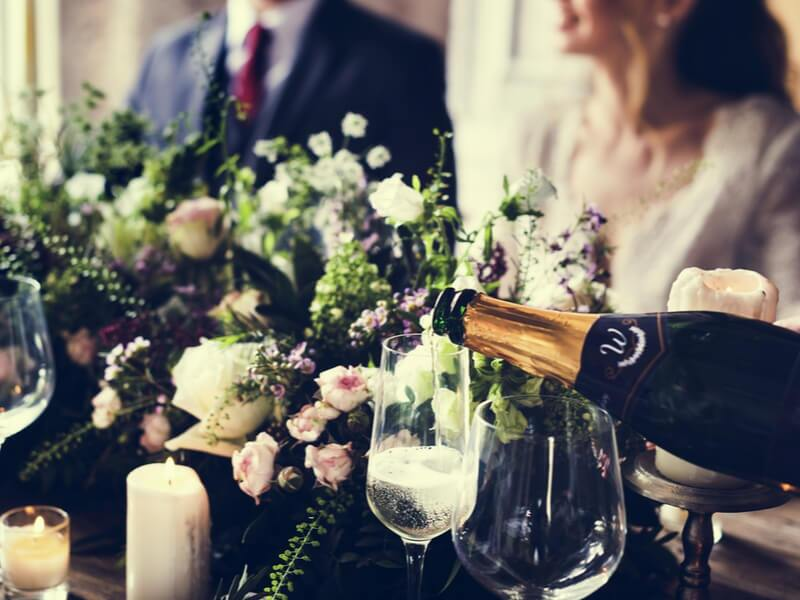 wedding-staff