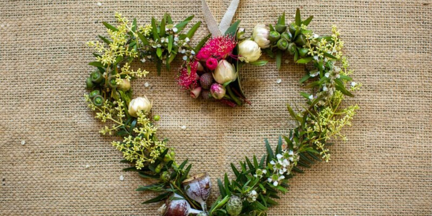 beautiful-decorations