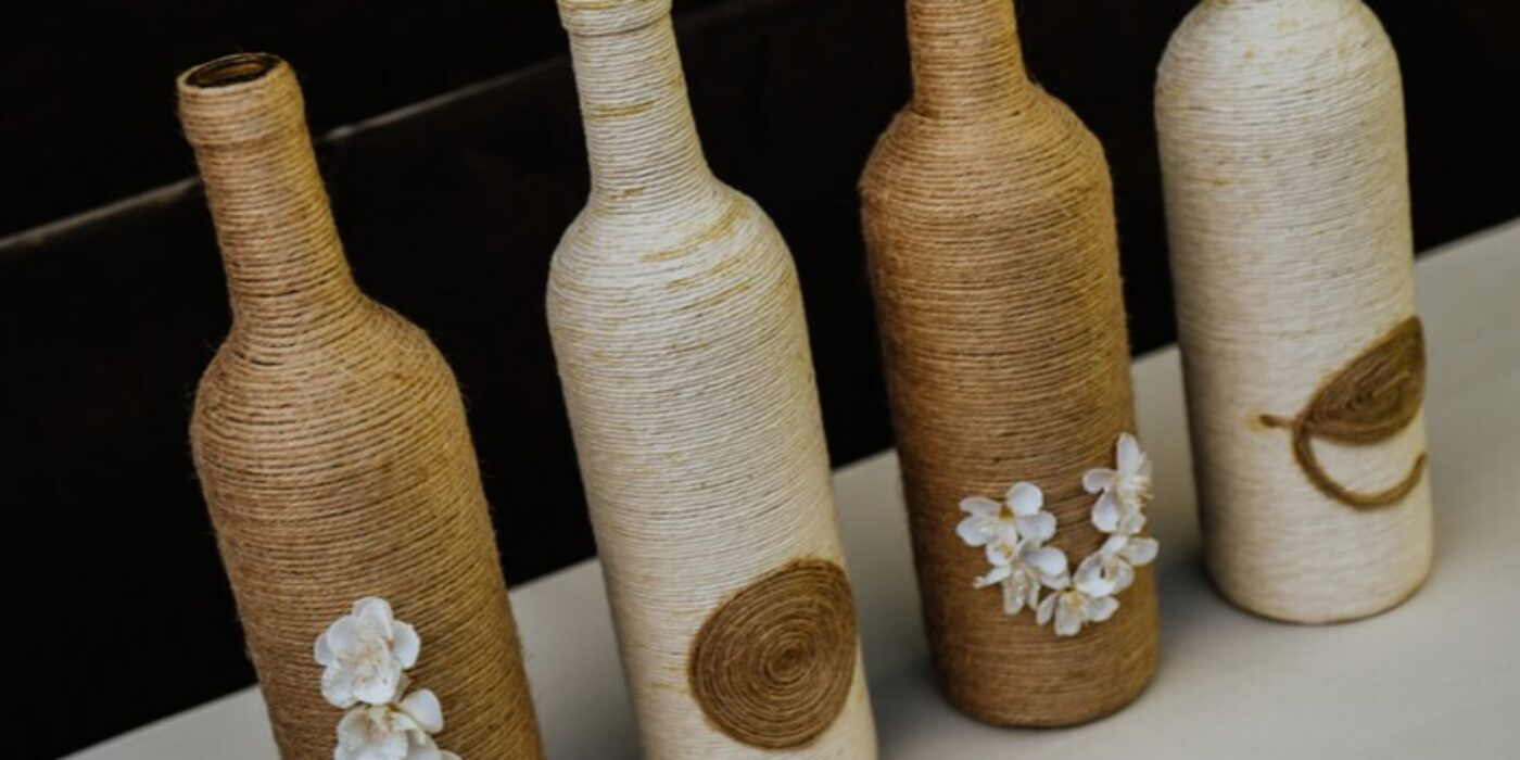 recycled-items-for-custom-decorations