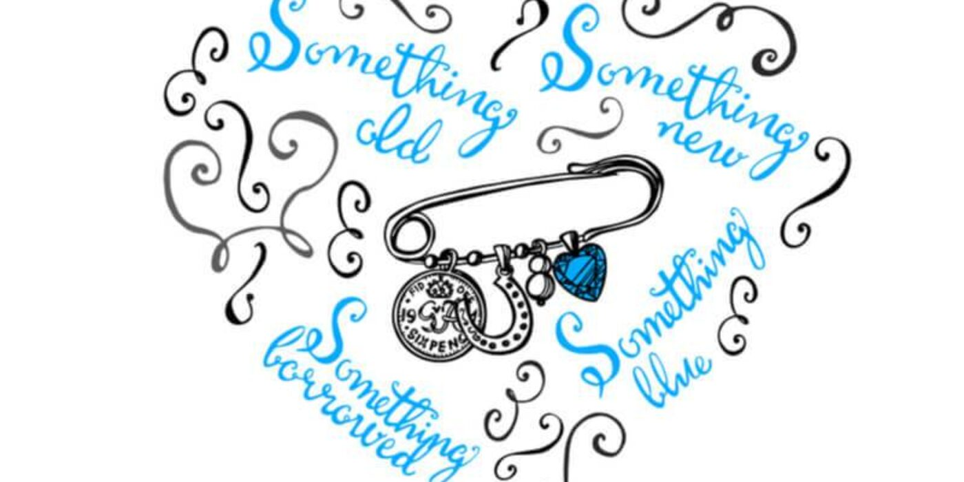hand-drawn-bridal-charm-pin-with-ornaments-lettering-something-old-something-new-something-borrowed-something-blue