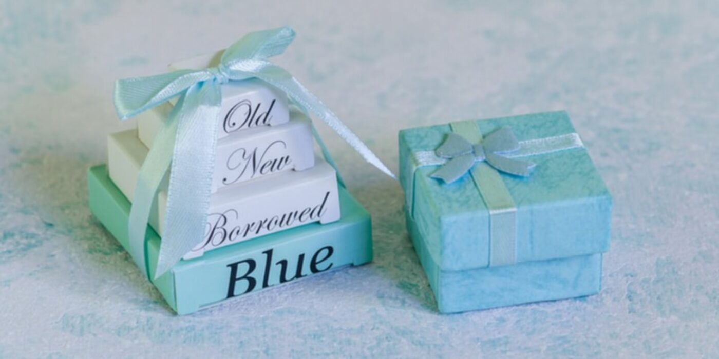 wedding-tradition-something-old-new-borrowed-and-blue