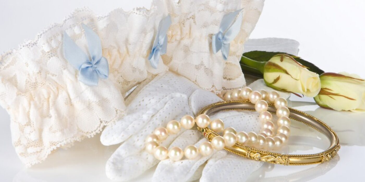 wedding-tradition-something-old-new-borrowed-blue